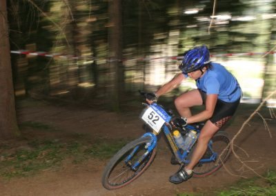 titisee04